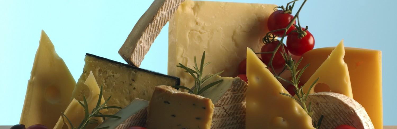 cheese- medium